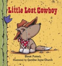 LLcowboy