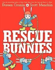 rescuebunnies