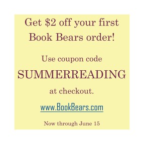 summer-reading-coupon