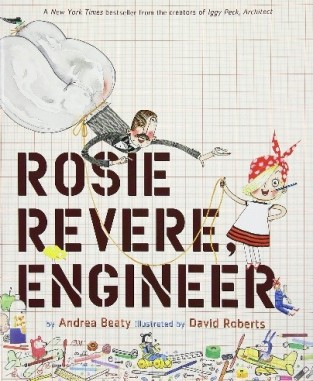 rosie-cover