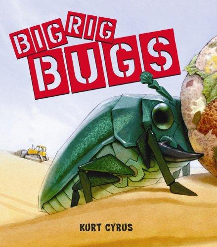 bigrigbugscover
